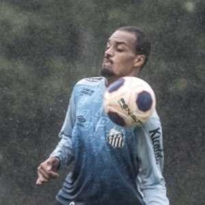 Luiz Felipe comemora volta de Cuca e pesa 'fator casa' ...