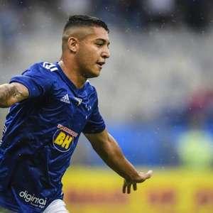 Saída de Ramires abre caminho pra Pedro Bicalho, ex- ...