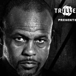 Mike Tyson x Ron Jones Jr: Onde ver, cotação de apostas ...