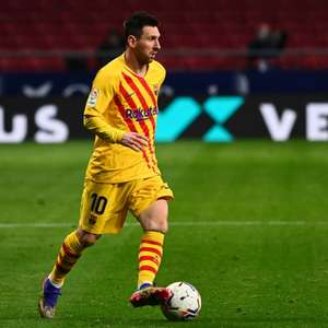 Barcelona encara Osasuna buscando se recuperar na La Liga