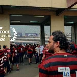 Documentário sobre o bicampeonato do Flamengo na ...