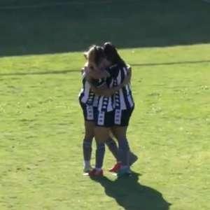 Botafogo vence Foz Cataratas e se garante nas quartas do ...