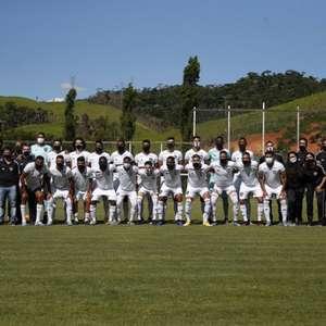 Andrew é herói, Botafogo bate Volta Redonda nos pênaltis ...