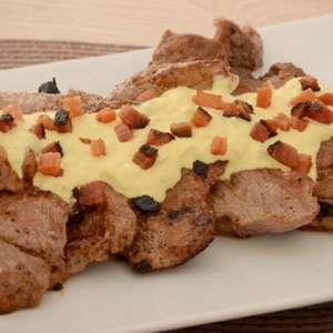 7 receitas de carne para fazer em até 30 minutos