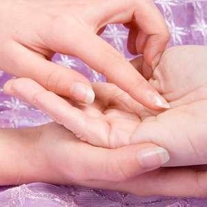 Quiromancia: saiba como ler as mãos e desvende sua ...