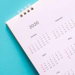 Previsões Numerológicas para Dezembro