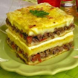 Sanduíche de forno: veja opções deliciosas para experimentar