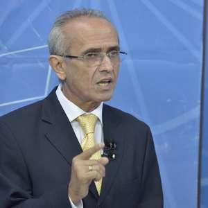 Cicero Lucena vence Nilvan Ferreira e é eleito em João ...