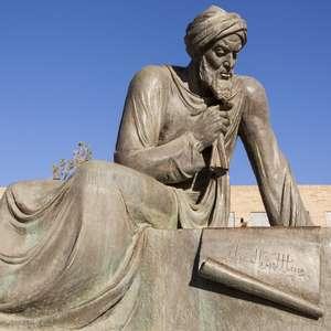 O sábio que introduziu algarismos arábicos no Ocidente e nos salvou de multiplicar CXXIII por XI