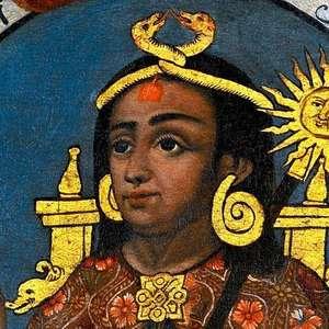 Incas: e se a Europa tivesse sido conquistada pelo ...