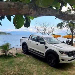 Análise: Ford Ranger cresce nas vendas; Storm é o símbolo