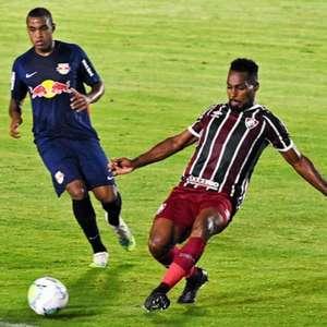 Fluminense x RB Bragantino: prováveis times, onde ver, ...