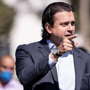 'Prometer acesso é complicado', diz presidente do ...