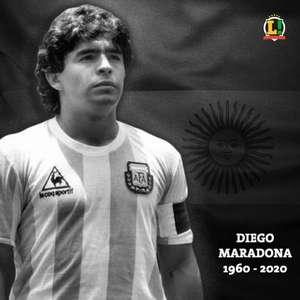 Juiz acusa formalmente médico de Maradona por homicídio ...