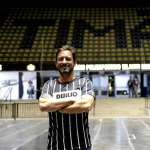 Em discurso após vitória, Duílio prega união e gestão ...