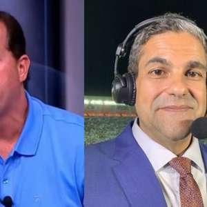 Disney terá 50 nomes de ESPN e Fox Sports para renovar ...