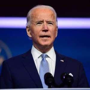 Recontagem no Wisconsin confirma vitória de Biden