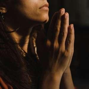 As melhores orações de gratidão a Deus