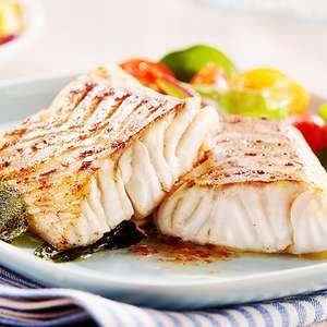 4 receitas low carb saudáveis e saborosas para incluir ...