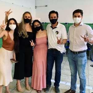 Vice de Covas prega que se deixe 'questões pessoais' de lado