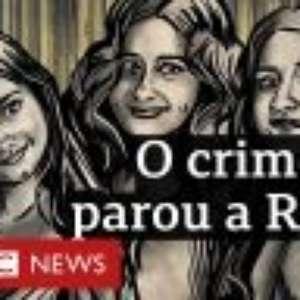 As irmãs Khachaturyan: o assassinato que divide a Rússia