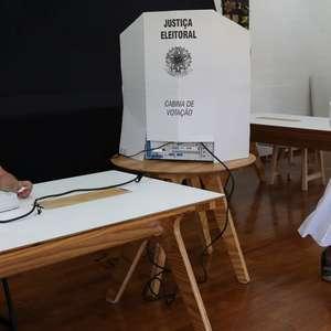 Eleições municipais 2020: o avanço de DEM, PP e PSD, e o ...