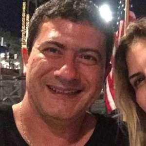 Família de Tom Veiga cria conta no Instagram para ...