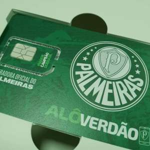 Palmeiras vai lançar a própria operadora oficial de ...