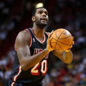 Os novatos que mais decepcionaram na 1ª escolha do draft da NBA