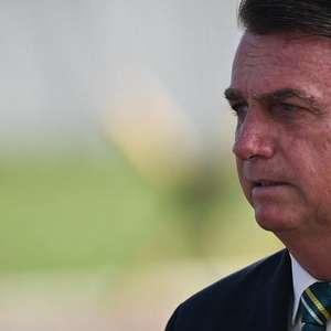 Eleições de 2020 trazem derrotas para Bolsonaro e ...