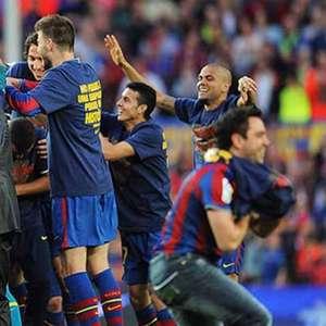 Ex-presidente do Barça quer voltar ao comando do clube ...