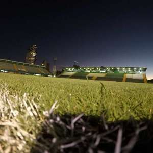 Buscando volta as vitórias, Chapecoense e Cuiabá jogam pela Série B