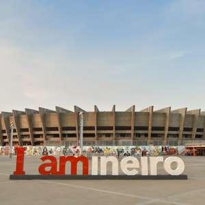 Cruzeiro e Minas Arena selam acordo por dívidas pelo uso ...