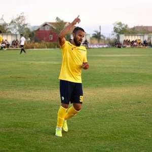 Danilo fala sobre boa temporada no AEL Limassol, do Chipre