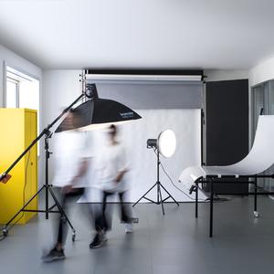 Instituto de moda e design de Milão oferece 30 bolsas de ...