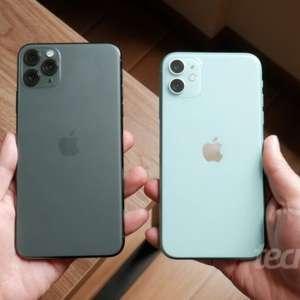 "iPhones ""à prova d'água"" rendem multa de € 10 milhões à ..."