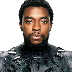 Marvel muda abertura de Pantera Negra em homenagem a ...