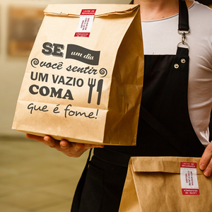 Empresa de Embalagens Alimentícias prevê aumento de 230% ...