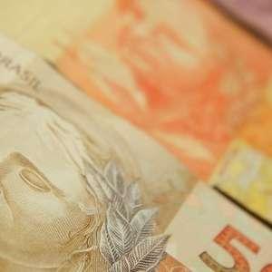 Primeira fase do open banking no Brasil é adiada pelo BC