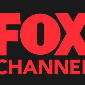 Canais Fox vão virar Star em toda a América Latina