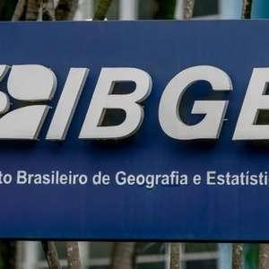 IBGE pode cancelar concurso público pela 2ª vez seguida