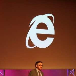 Microsoft 365 começa a remover suporte ao Internet ...