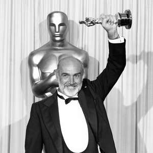 Sean Connery morreu de pneumonia, problemas cardíacos e ...