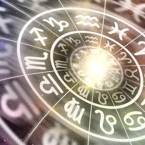 Horóscopo mensal: as previsões para os signos em dezembro de 2020