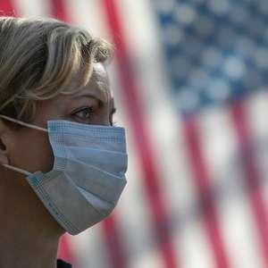 Covid-19: o estudo americano que aumenta dúvidas sobre real origem da pandemia
