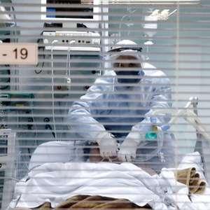 Covid-19: 'Pandemia no Sul caminha para agravamento sem ...