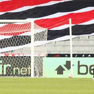 Athletico-PR busca superar surto de covid-19 e River para avançar na Libertadores