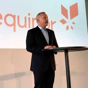Equinor busca oportunidades em energia eólica offshore ...