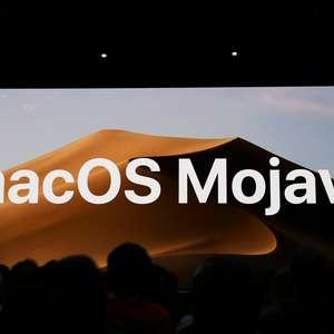 Amazon traz macOS para nuvem em impulso para ...