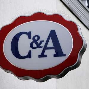 C&A estima em aproximadamente R$120 mi crédito fiscal ...